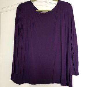 Piko shirt size small